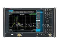 Keysight N9041B UXA 信号分析仪  N9041B