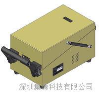 TC-5921A手动屏蔽箱 TC-5921A
