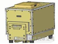 TC-5975AP气动屏蔽箱 抽屉式 TC-5975AP
