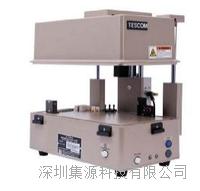 TC-5952C气动屏蔽箱 TC-5952C