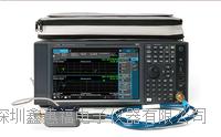 供应美国Keysight N8973B 噪声系数分析仪 (回收Agilent N8973B)  N8973B
