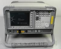 keysight N8974A 噪声系数分析仪 10 MHz 至 6.7 GHz N8974A