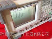 IFR3920/艾法斯3920 综合测试仪 艾法斯3920