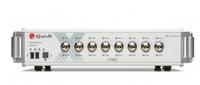 Litepoint IQxel-M多台待測裝置和多機通訊連接能力測試系統  IQxel-M