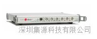 IQnfc+ LitePoint IQnfc+ 是一部为实验室及車間测试所打造的精巧且坚固之 NFC 测试系列之一。 IQnfc+