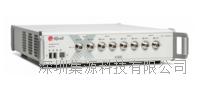 IQcell 多设备蜂窝信号传导测试解决方案 IQcell