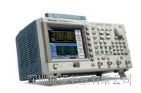 AFG3252C 任意函数发生器 AFG3252C