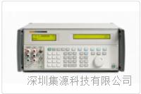 FLUKE5522A 多产品校准器 FLUKE5522A