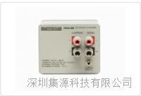 FLUKE742A 标准电阻 FLUKE742A