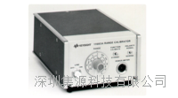 Keysight11683A 功率计范围校准器 Keysight11683A