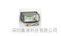 Keysight53147A 微波计数器/功率计/DVM, 20 GHz Keysight53147A
