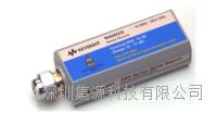 N4002A SNS 系列噪声源,10 MHz 至 26.5 GHz(ENR 15 dB) N4002A