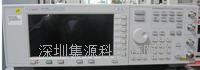 E4424B ESG-AP 系列模拟 RF 信号发生器, E4424B