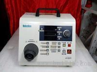 日本Noiseken静电放电发生器/静电枪 模拟试验器ESS-S3011