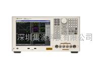 Keysight E4990A 阻抗分析仪   E4990A
