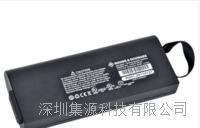 罗德与施瓦茨 HA-Z204 频谱仪电池 FSH20