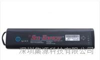Anritsu MT908X系列电池