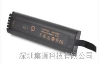 EXFO 电池 FTB-1