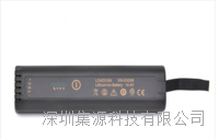 EXFO 电池