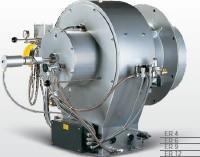 湖北利雅路ER4-ER32工业燃烧器 利雅路专用程控器 ER4-ER32
