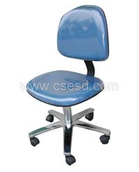 Anti-static Chair CS6682252