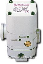 T-1000電氣轉換器 T-1000 961-070-000