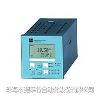 COM223 溶解氧分析儀變送器 COM223