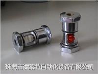 XDL轉輪式流量指示器