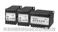 XDLE交流電流/電壓變送器 XDLE-A-12-55-A5-A1