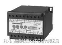XDLE有功/無功功率變送器 XDLE-W-33-A55-A5V2-A1