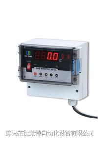 GasDNA-GMS1000單通道氣體報警器 GasDNA-GMS1000