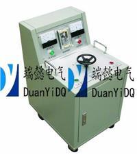 三倍频发生器 SDY814