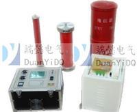 變頻串聯諧振成套裝置供應商 SDY801系列