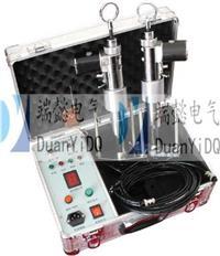 電纜刺扎器供應商 SDY847