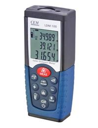 LDM-100 激光测距仪 LDM-100