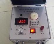高压发生器 SDY