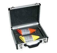 TAG-6000高壓無線核相儀 TAG-6000