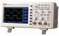 UTD2102CEL数字存储示波器 UTD2102CEL