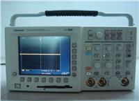 TDS3054C數字示波器 TDS3054C