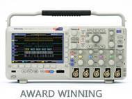 DPO3000數字示波器 DPO3000