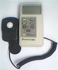 TN1330数位式照度计 TN1330
