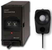 TN-3003照度传送器 TN-3003