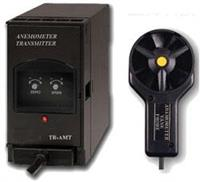 TN-3002风速传送器 TN-3002