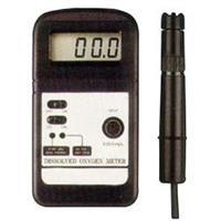 TN-2509溶氧计溶氧分析仪 TN-2509