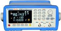 AT520交流低电阻测试仪 AT520