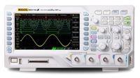 MSO1000Z系列數字示波器 MSO1000Z系列