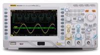 MSO2000A系列數字示波器 MSO2000A