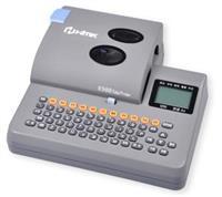 k900線纜標識打印機 k900