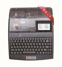TP80全自動電腦線號機 TP80