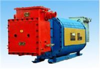 KBSGZY2-T礦用隔爆型干式變壓器 KBSGZY2-T